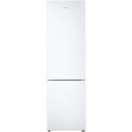Зображення Холодильник Samsung RB37J5000WW/UA - зображення 1