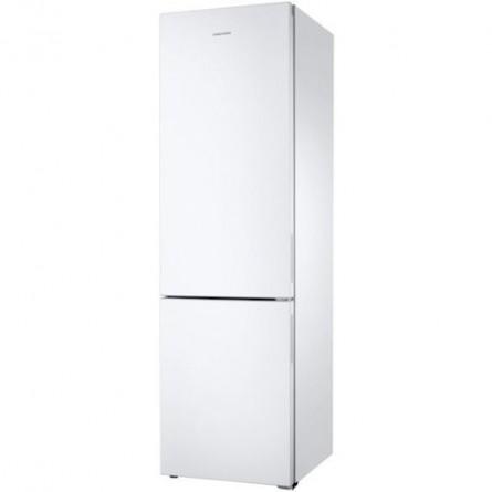 Зображення Холодильник Samsung RB37J5000WW/UA - зображення 2