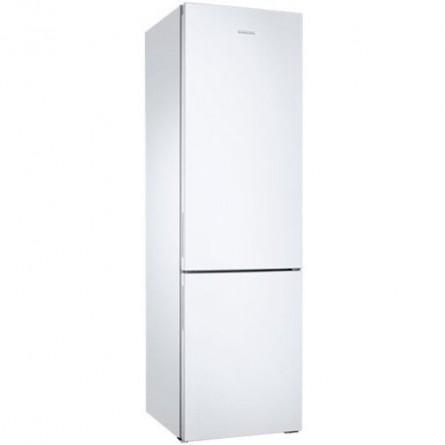 Зображення Холодильник Samsung RB37J5000WW/UA - зображення 3