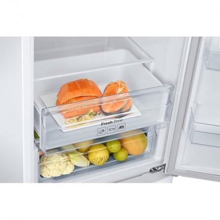 Зображення Холодильник Samsung RB37J5000WW/UA - зображення 6