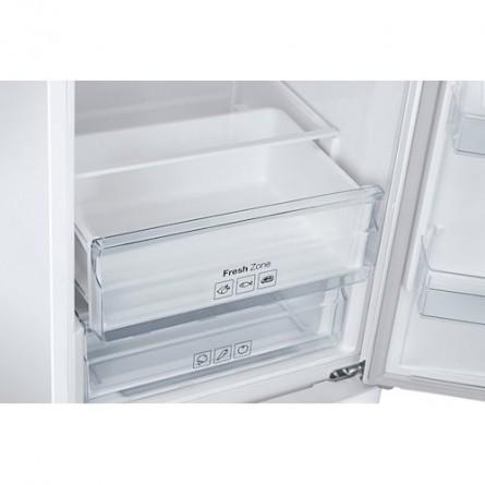 Зображення Холодильник Samsung RB37J5000WW/UA - зображення 7