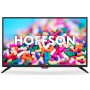 Зображення Телевізор Hoffson A 32 HD 200 T2 - зображення 5