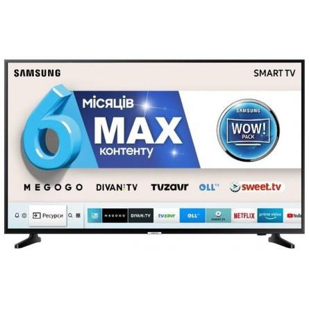 Изображение Телевизор Samsung UE 55 NU 7090 UXUA - изображение 1