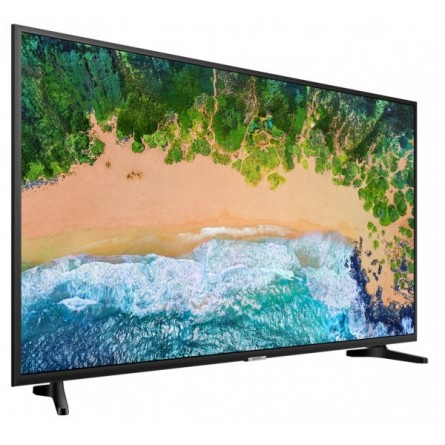 Изображение Телевизор Samsung UE 55 NU 7090 UXUA - изображение 2
