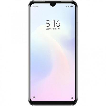 Изображение Смартфон Xiaomi Redmi Note 7 4/128 Gb White - изображение 4