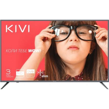Зображення Телевізор Kivi 32 H 500 GU - зображення 1
