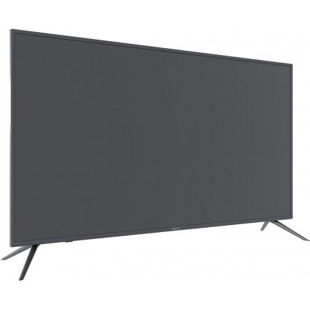 Зображення Телевізор Kivi 32 H 500 GU - зображення 2