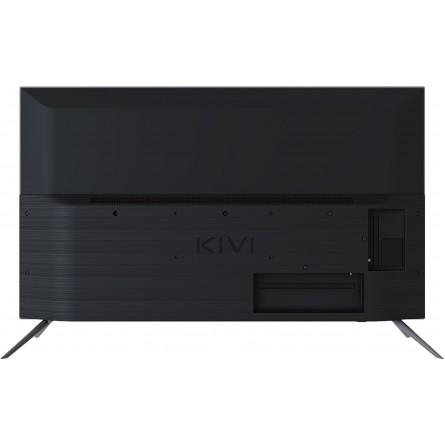 Зображення Телевізор Kivi 32 H 500 GU - зображення 3