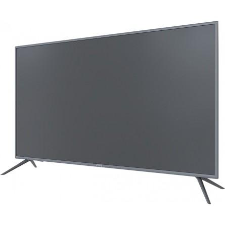 Зображення Телевізор Kivi 32 H 500 GU - зображення 4