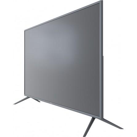 Зображення Телевізор Kivi 32 H 500 GU - зображення 5
