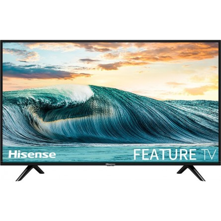 Зображення Телевізор Hisense H 40 B 5100 - зображення 1