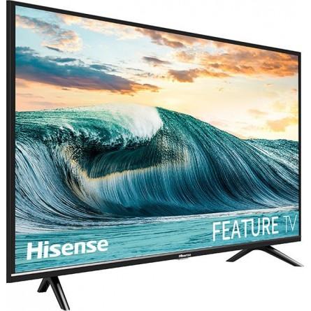 Зображення Телевізор Hisense H 40 B 5100 - зображення 2