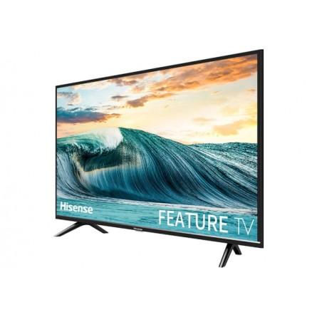Зображення Телевізор Hisense H 40 B 5100 - зображення 3
