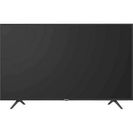 Изображение Телевизор Hisense H 43 B 7100 - изображение 5