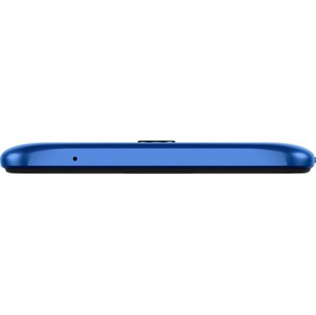 Зображення Смартфон Xiaomi Redmi 8 A 2/32 Gb Blue - зображення 3