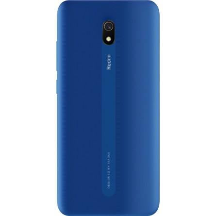 Зображення Смартфон Xiaomi Redmi 8 A 2/32 Gb Blue - зображення 4