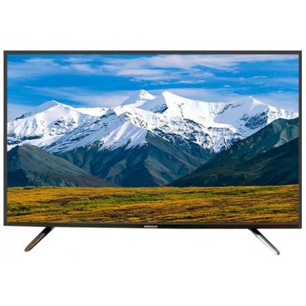 Зображення Телевізор Grunhelm GTV 32 HD 01 T2 - зображення 2