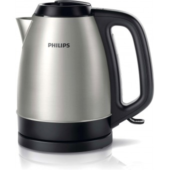 Зображення Чайник диск Philips HD 9305 21