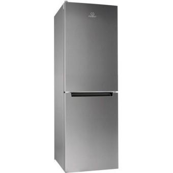 Изображение Холодильник Indesit DS 3181 S
