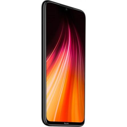 Изображение Смартфон Xiaomi Redmi Note 8 4/128 Gb Black - изображение 6