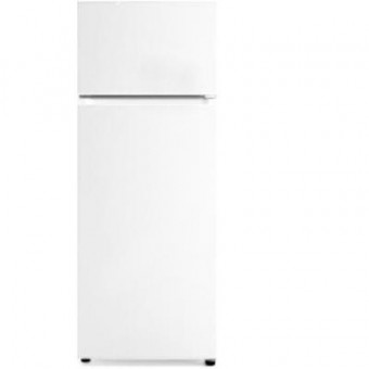 Изображение Холодильник Grunhelm GRW 143 DD
