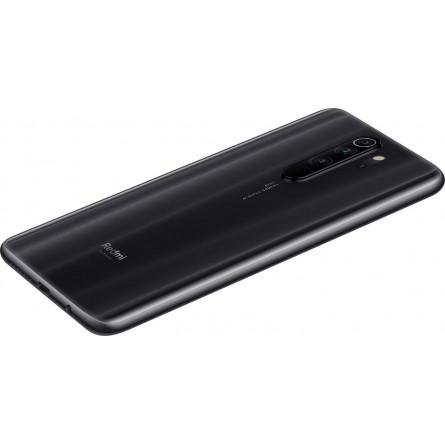 Зображення Смартфон Xiaomi Redmi Note 8 Pro 6/128 Gb Grey - зображення 3
