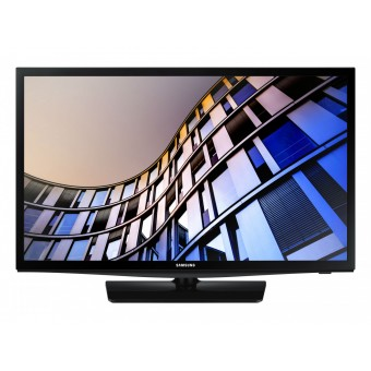 Изображение Телевизор Samsung UE 24 N 4500 AUXUA