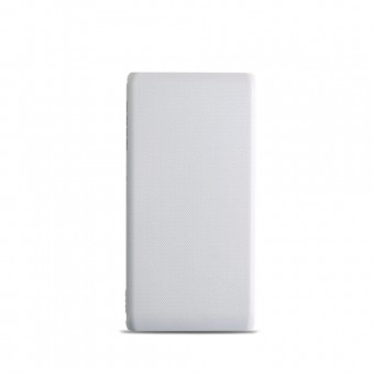 Изображение Мобильная батарея Crown CMPB 606 White 10000 mAh