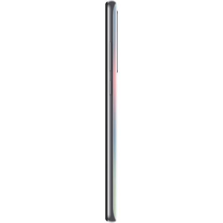 Изображение Смартфон Xiaomi Redmi Note 8 Pro 6/128 Gb White - изображение 8