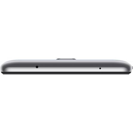 Изображение Смартфон Xiaomi Redmi Note 8 Pro 6/128 Gb White - изображение 5