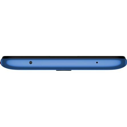 Зображення Смартфон Xiaomi Redmi 8 4/64 Gb Sapphire Blue - зображення 6