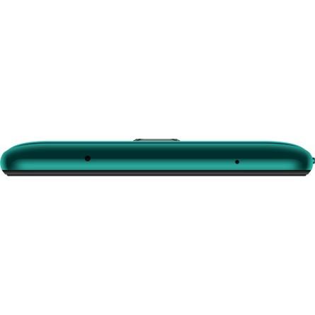 Зображення Смартфон Xiaomi Redmi Note 8 Pro 6/128 Gb Green - зображення 7