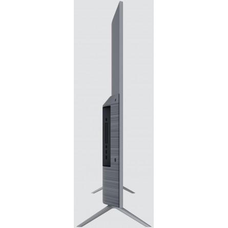 Зображення Телевізор Kivi 50 U 600 GU - зображення 5