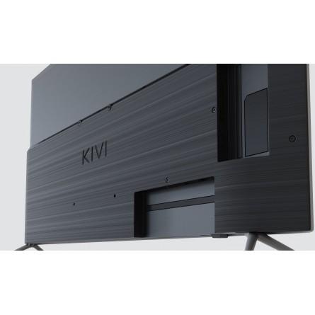 Зображення Телевізор Kivi 50 U 600 GU - зображення 4