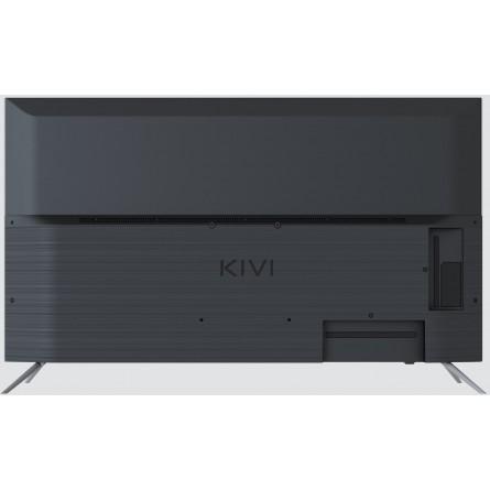 Зображення Телевізор Kivi 50 U 600 GU - зображення 2