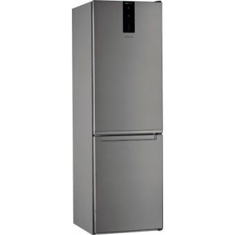 Зображення Холодильник Whirlpool W 7811 O OX