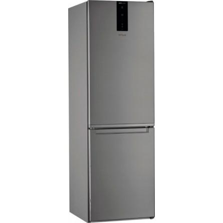 Изображение Холодильник Whirlpool W 7811 O OX - изображение 1