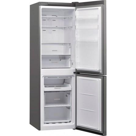 Изображение Холодильник Whirlpool W 7811 O OX - изображение 2