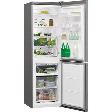 Изображение Холодильник Whirlpool W 7811 O OX - изображение 3
