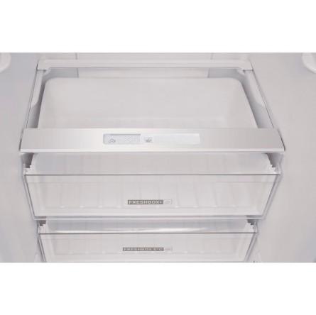 Изображение Холодильник Whirlpool W 7811 O OX - изображение 4