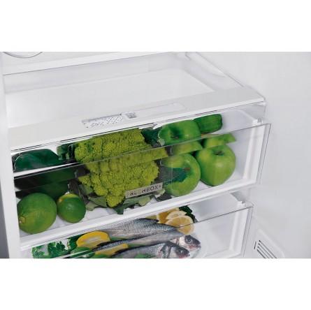 Изображение Холодильник Whirlpool W 7811 O OX - изображение 5