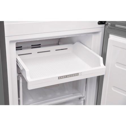 Изображение Холодильник Whirlpool W 7811 O OX - изображение 6
