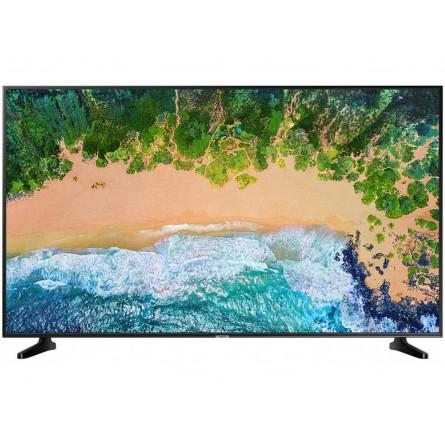 Изображение Телевизор Samsung UE 50 NU 7002 UXUA - изображение 1