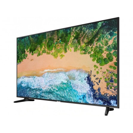 Изображение Телевизор Samsung UE 50 NU 7002 UXUA - изображение 2