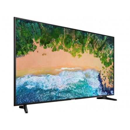 Изображение Телевизор Samsung UE 50 NU 7002 UXUA - изображение 5