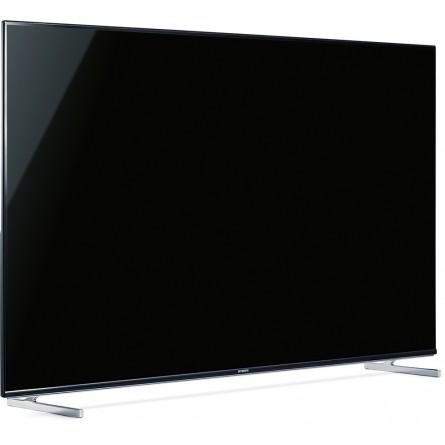 Зображення Телевізор Skyworth 55 Q4 A - зображення 3