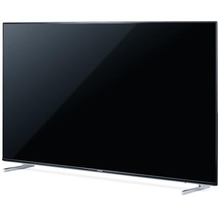 Зображення Телевізор Skyworth 55 Q4 A - зображення 4