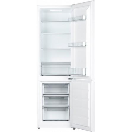 Зображення Холодильник Ardesto DDF-M267W180 - зображення 8