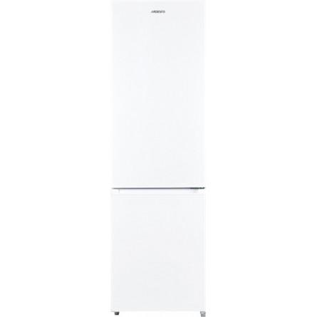 Зображення Холодильник Ardesto DDF-M267W180 - зображення 1