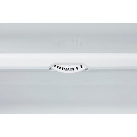 Зображення Холодильник Ardesto DDF-M267W180 - зображення 3